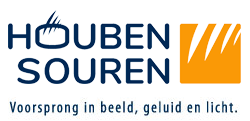 new-logo-houben-souren